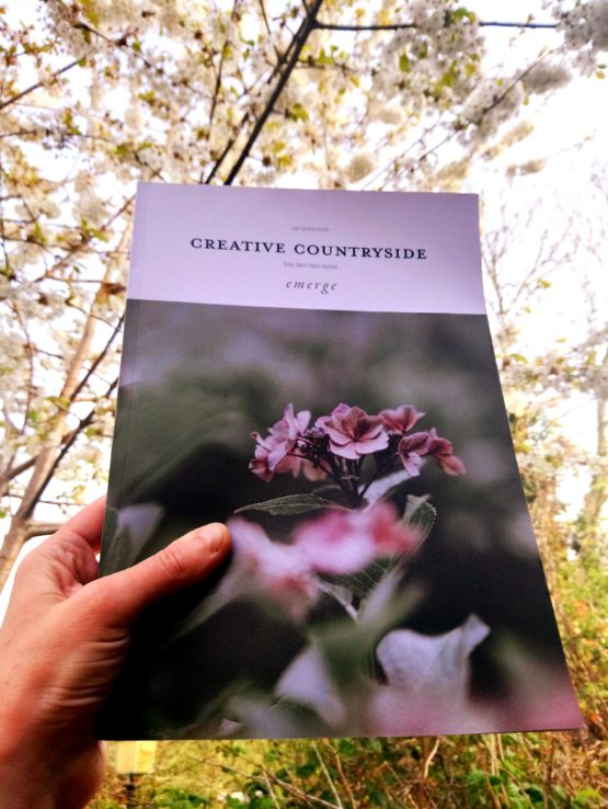 creative countryside issue 7 emerge