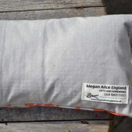 Megan Alice England Draft Excluder