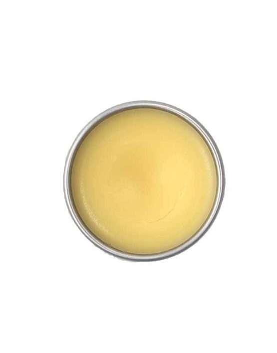 Wild & Sage Argan Balm Jar