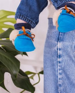 baby_moccasin_kingfisher-blue