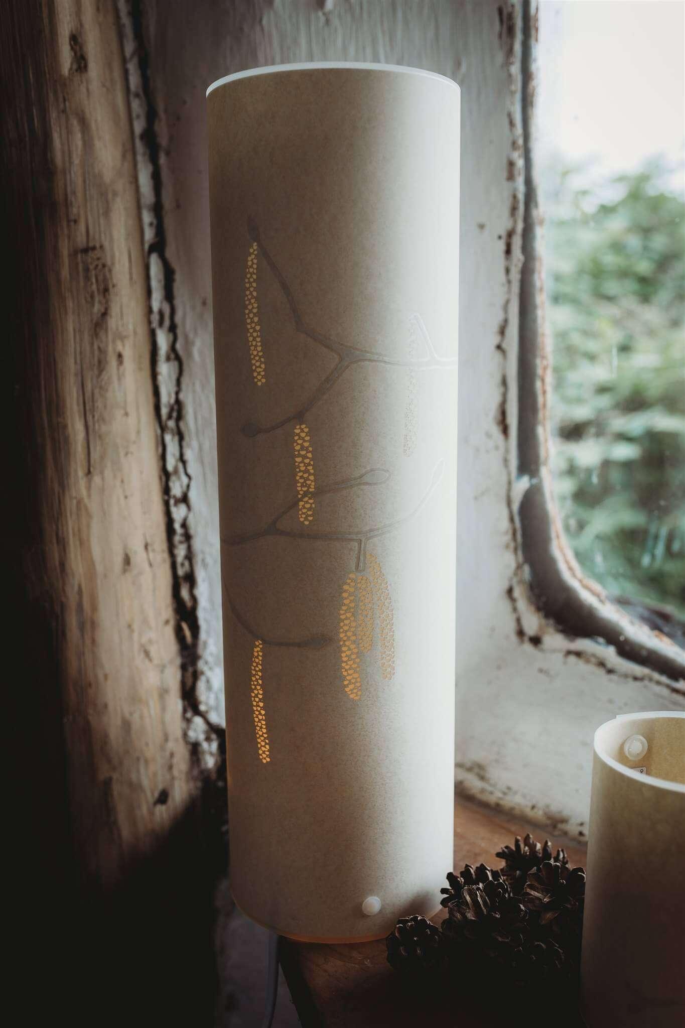 catkin tall lamp main shot