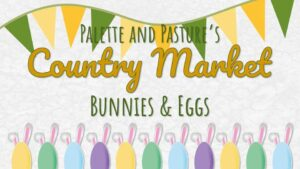 country-market-bunnies-and-eggs