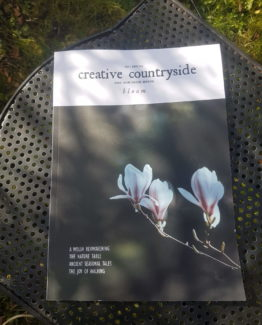 creative countryside issue 3
