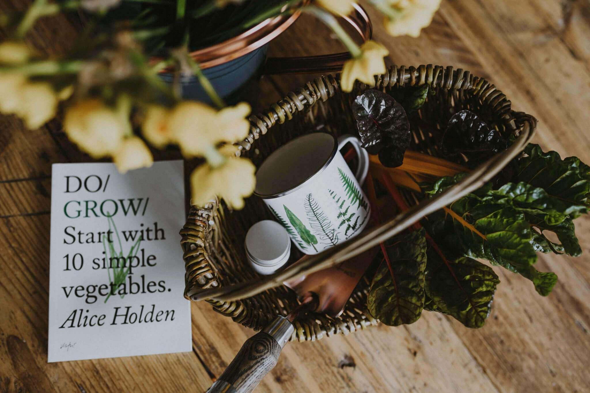 do grow book lifestyle shot
