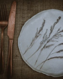 meadow grass side plate alt 2
