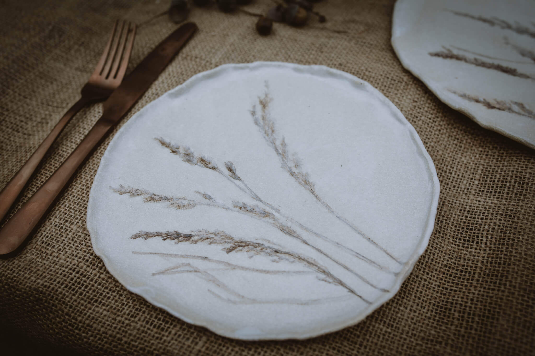 meadow grass side plate alt 3