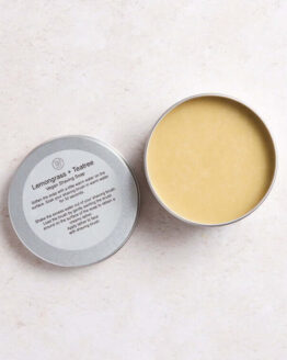 shave-soap-lemongrass