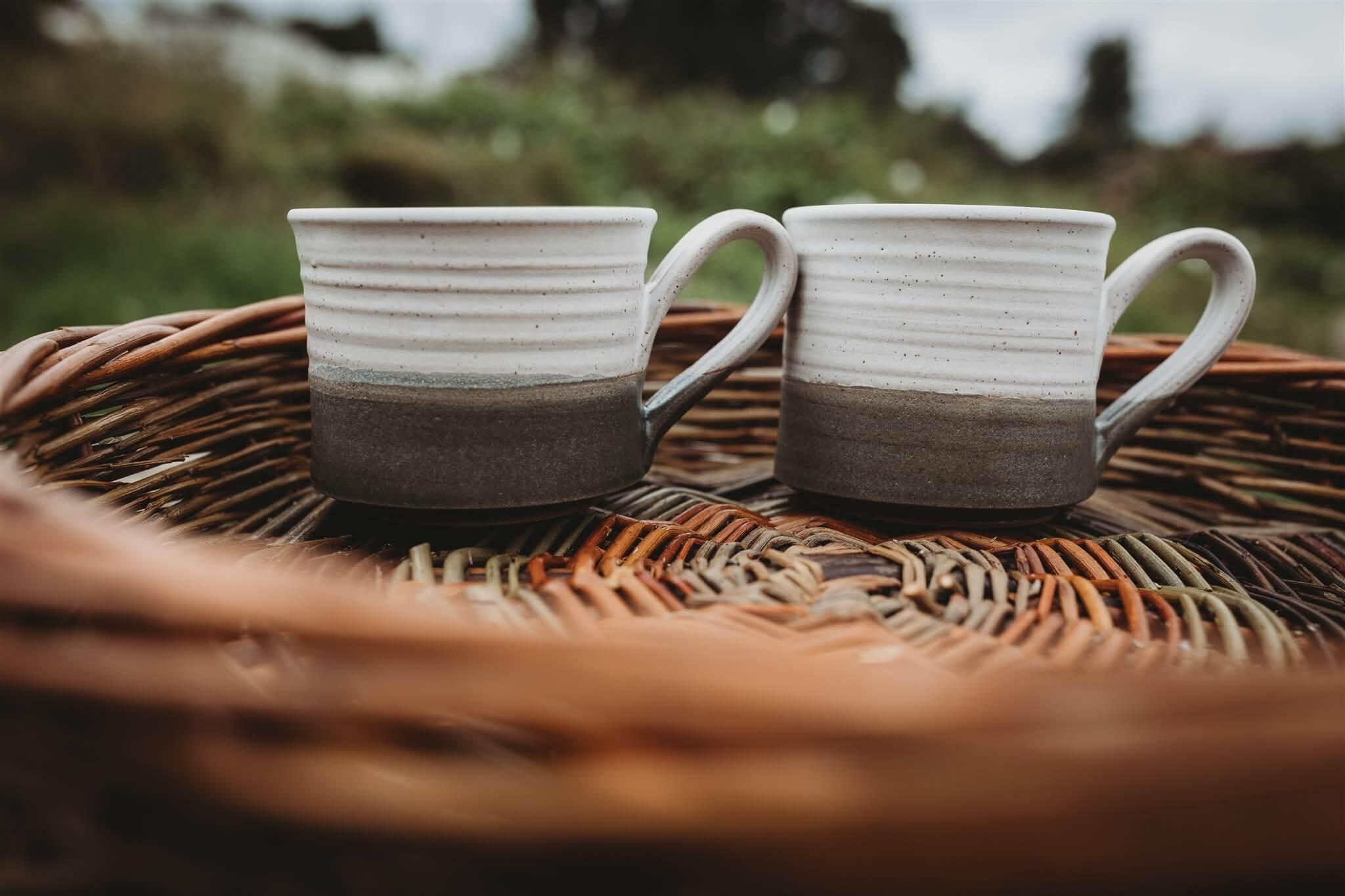 tim fenna mugs