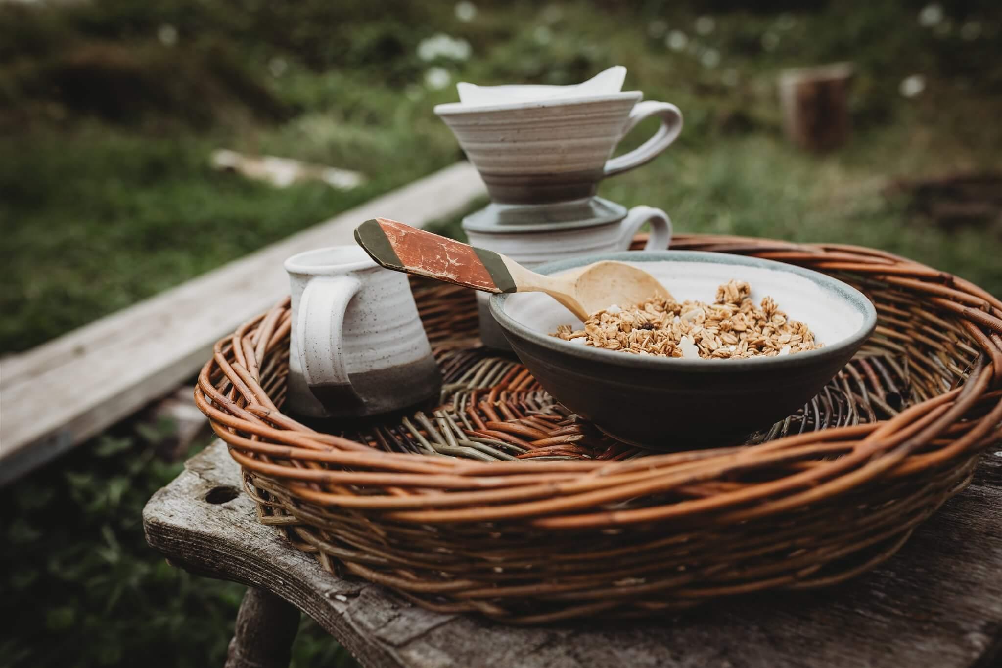 willow tray lifestyle
