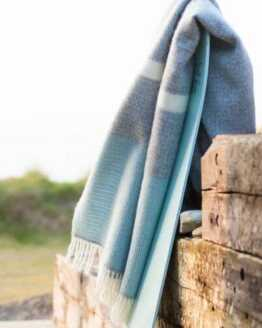 windmill duck_egg_and_grey_windmill_throw